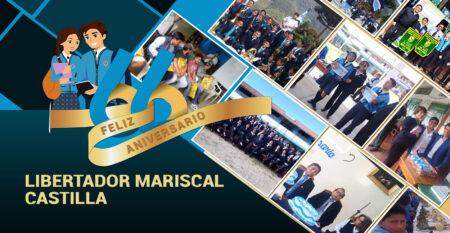 MARISCAL-1
